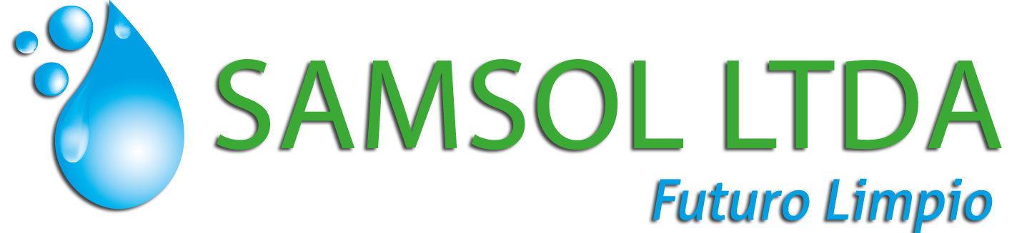 Samsol Ltda